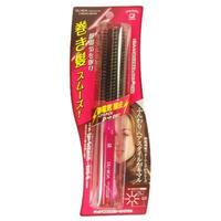 静電気を取り 巻き髪スムーズ ふんわりスタイル 静電気除去ブラシasn906