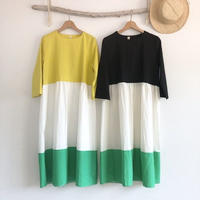 Color Combination ONE PIECE A type