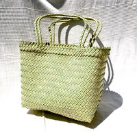 Pasar Bag  yellow