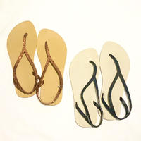 Ipanema beach sandal / Tong