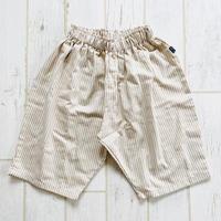 Kids stripe pants