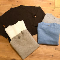 Simple Wool knit