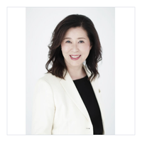【年間契約】経営者、起業家、個人事業主様専門鑑定(HPリニューアル記念年間契約)