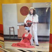 おまつとまさる氏 『一幕・二幕』(2CD-SET)