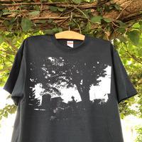 夏休みTシャツ 【CD屋サマーグッズ2020】