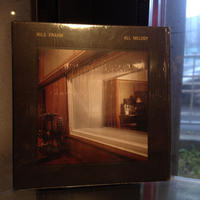 NILS FRAHM 『ALL MELODY』
