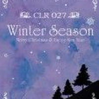 CLR027-Winter Season クリスマスソング・第九