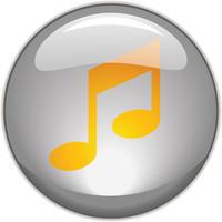 CLR027-25 ベートーベン交響曲第九番(ラテンアレンジ)