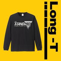 New Standard Long - T