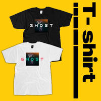 GHOST-T