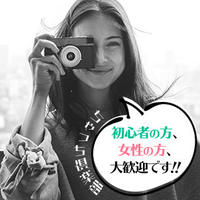 【momo22様ご紹介】災害定期支援