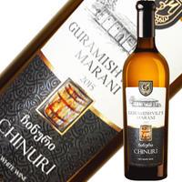 マラニ チヌリ(白ワイン)