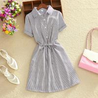 ドレス 夏 ドレスシャツ エレガント オフィス 爽やか おしゃれ レディース ブラック ブル- ライトブルー ピンク 選べる6パターン