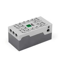 【レゴ互換】バッテリーボックス 4個セット