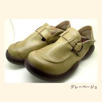 Regetta Canoe☆ 靴