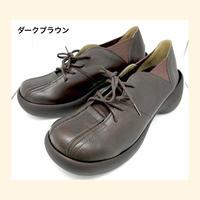 Regetta Canoe☆紐靴