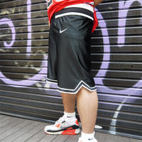 NIKE/ナイキ バスケットショートパンツ 90年代 (USED)