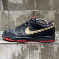 NIKE/ナイキ DUNK LOW 2011年製 (USED)