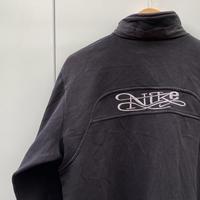 NIKE/ナイキ スウェットジャケット 00年代 (USED)