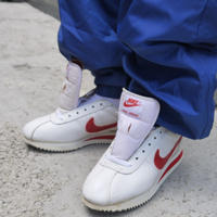 NIKE/ナイキCORTEZ SNAKE WMS 87年製 (USED)