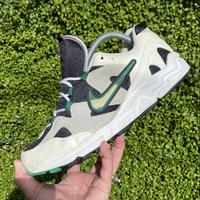 NIKE/ナイキ AIR STRUCTURE TRIAX 97年製 (USED)