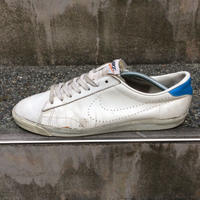 NIKE/ナイキ RACQETTE ラケット 80年製 Made In TAIWAN (USED)