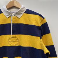 RUGBY RalphLauren/ラグビーラルフローレン ラガーシャツ 2000年代 (DEADSTOCK?)