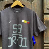 NIKE SB/ナイキヱスビー Tシャツ 2009年 (DEADSTOCK)