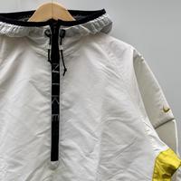 NIKE/ナイキ プルオーバーフードジャケット 90年代 (USED)