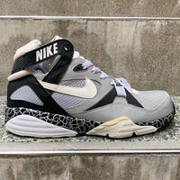 NIKE/ナイキ AIR TRAINER MAX 91 QS 2013年製 (箱付きUSED)