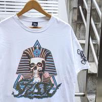 STUSSY/ステューシー Tシャツ 2000年代 (USED)