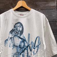 ECKO/エコー グラフィックTシャツ 90年代 (DEADSTOCK)