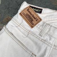 Timberland/ティンバーランド 5ポケットパンツ 90年代 (USED)