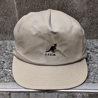 KANGOL/カンゴール キャップ 90年代 MadeInUSA (USED)