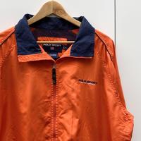 POLOSPORT/ポロスポーツ ウィンドブレーカージャケット 90年代 (USED)