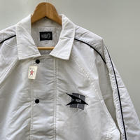 ERIC HAZE/エリックヘイズ 中綿ジャケット 90年代 Made In USA (DEADSTOCK)