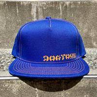 DOGTOWN/ドッグタウン キャップ 2000年代  (DEADSTOCK)