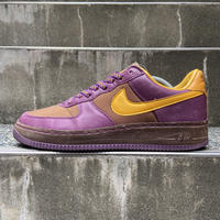 NIKE/ナイキ AIR FORCE1 LOW  INSIDE OUT 2006年製 (USED)