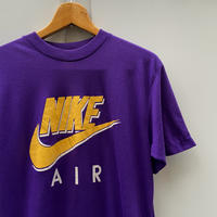 NIKE/ナイキ ロゴ Tシャツ 90年代 Made In JAPAN (USED)