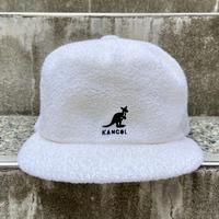 KANGOL/カンゴール パイルキャップ 90年代 Made In ENGLAND (DEADSTOCK)