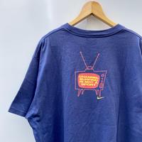 NIKE/ナイキ Tシャツ 90年代 (USED)
