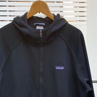 Patagonia/パタゴニア ソフトシェルフードジャケット 2000年代 (USED)