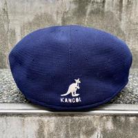 KANGOL/カンゴール Tripic504 ハンチング Made In ENGLAND (USED)