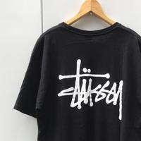 STUSSY/ステューシー Tシャツ 10年代 (USED)