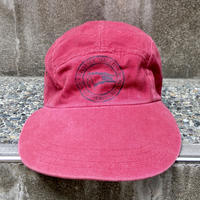 TOMMY HILFIGER/トミーヒルフィガー ジェットキャップ 90年代 Made In USA (USED)