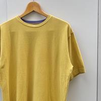 Patagonia/パタゴニア 鹿の子Tシャツ 99年 (USED)