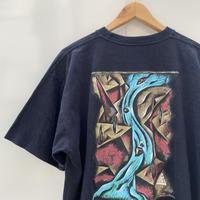 NIKE ACG/ナイキ エーシージー Tシャツ 90年代 (USED)