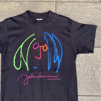 JOHN LENNON/ジョンレノン プリントTシャツ 1998年 Made In USA (DEADSTOCK)