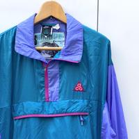 NIKE acg/ナイキ エーシージー SNOWPATCH SPIREジャケット 91年 (USED)