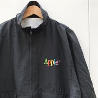 APPLE/アップル ウィンドブレーカージャケット 90年代 (USED)